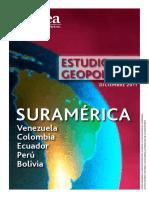 Estudio-Geopolítico-SURAMÉRICA-Venezuela-Colombia-Ecuador-Perú-Bolivia.pdf