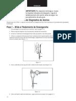 DetecciondeFallas Embrague.pdf