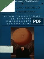 LIBRO Un nuevo modelo de gobierno.pdf