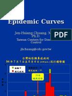 Epidemic Curve.ppt
