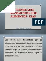BPM ETAS