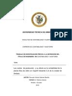 TA0262.pdf-1804529967.pdf