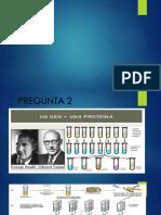 PREGUNTA 5,3,2 diversidad inmunológica