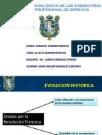 ACTO ADMINISTRATIVO FINALISIMO EXPO.pptx