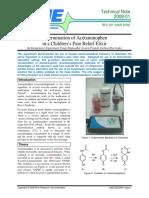 CV-experiment_Determination-of-Acetaminophen-in-Childrens-Pain-Relief-Elixir.pdf