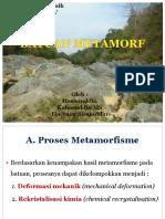 5BATUAN METAMORF.pptx