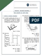6ta_Práctica_-_EQUILIBRIO_DEL_CUERPO_RÍGIDO.pdf