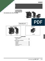 H087-ES1-03+E5_K-T+Datasheet[1]