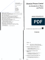 Chemical Process Control - Stephanopoulos.pdf
