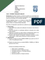 Asignacion 1 Antenas_v2