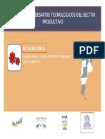 Metalmecanica-FODA.pdf