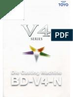 Die Casting.pdf