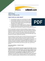 Clase 9 LA SEPTIMA FILA.doc
