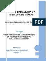 S8 Sarai Jimenez Informe