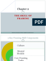 Fairhurst Chapter 2 Slides