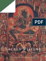 Budism sacrad vision.pdf