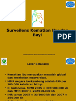 01 Surveilance MNCH.ppt