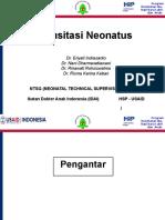 Resuscitation DR ID.ppt