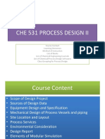 122432675-PROCESS-DESIGN.pptx