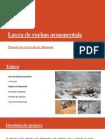 Lavra de Rochas Ornamentais 2.[Autosaved]
