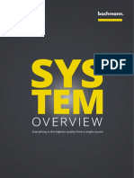 Systemoverview 05 2017 En