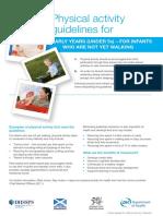 children-under-5-years.pdf
