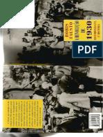 A Revolução de 1930  Historiografia e História  Boris Fausto.pdf