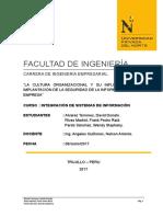 Cultura Organizacional_T3.docx