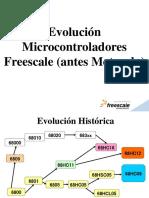 Evolucion_Microcontroladores_Freescale.ppt