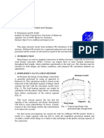 Failure_analysis_of_bolted_steel_flanges.pdf