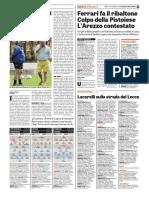 La Gazzetta dello Sport 09-09-2017 - Serie B - Pag.2