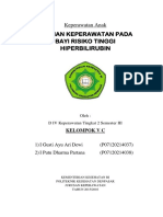 Makalah 2 Hiperbilirubin (1).docx
