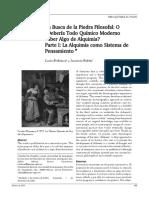 pdf900
