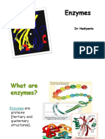Enzymes-course_bioprocess.ppt