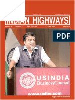 Indian Highways August 2016.pdf