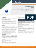 It Kimitech Bc