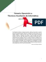 TAIN - B02T01 - INFBAS (1).pdf