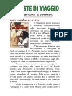 provviste_23_ordinario_a.doc