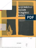 Adimihardja 95711 p
