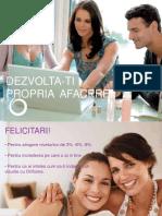 Pasul 2_Dezvoltarea afacerii tale.pdf