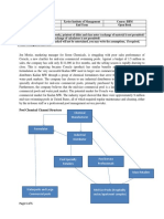 B2B-End Term-2016.pdf