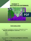 tema-7-riesgos-geolc3b3gicos-externos.pdf