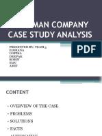 Dashman Company (1)