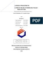 Laporan Praktikum Natrium Silikat.docx