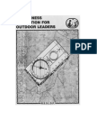 WildernessNavigationManual2007.pdf