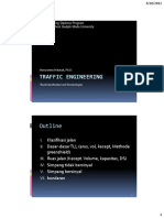 traffic_chapter-1_road-classification-and-terminologies8.pdf