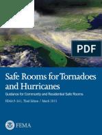 FEMA_P-361_2015r2.pdf