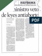 Notas veto a leyes antiaborto.pdf