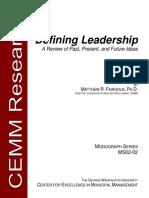 [021517] Defining Leadership.pdf