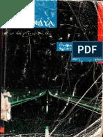 Jalan Raya(1).pdf